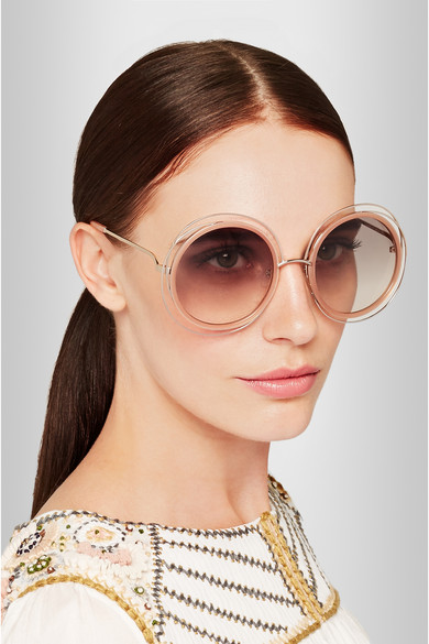 chloe carlina sunglasses.jpg 2