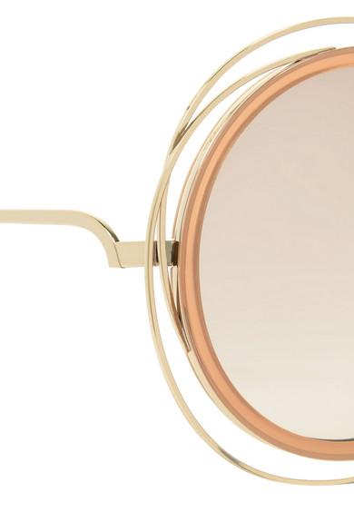 chloe carlina sunglasses.jpg 2.jpg 3.jpg2