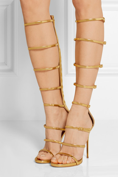 giuseppe zanotti sandals 3
