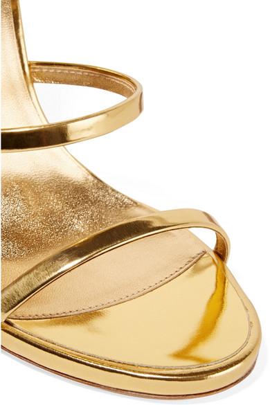 giuseppe zanotti sandals 4
