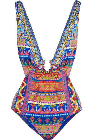 CamillaSwimsuit