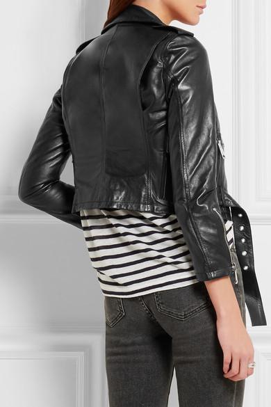 R13_leatherbikerjacket02