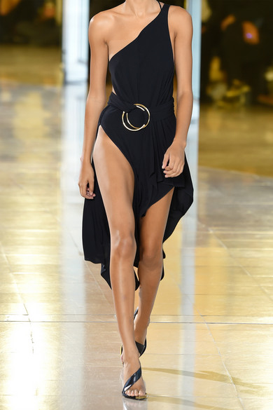 anthonyvaccarello_asymetricdress01