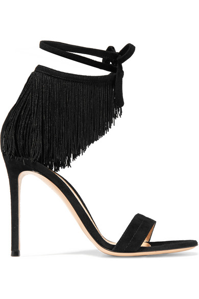 gianvitorossifringeheels