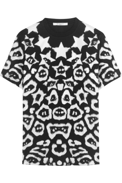 givenchy_cottontshirt