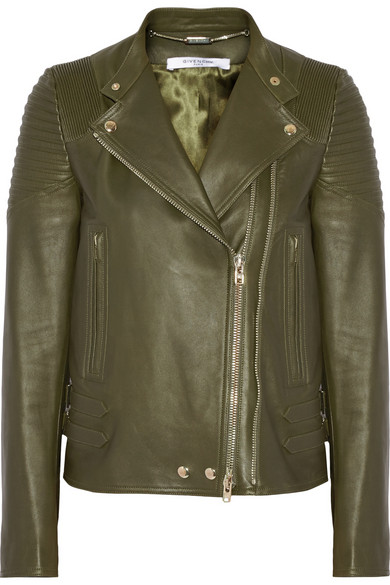 givenchy_leatherbiker