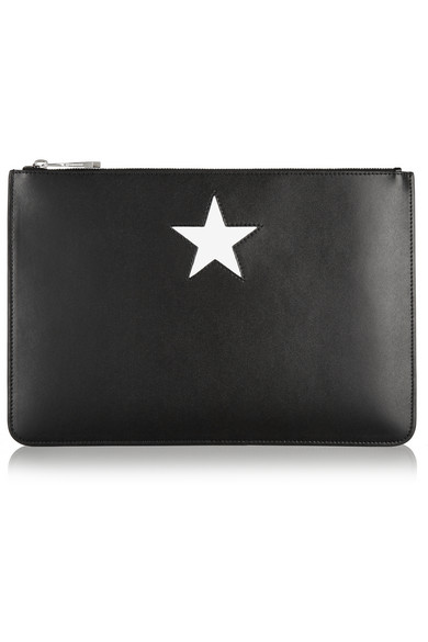 givenchy_starpouch