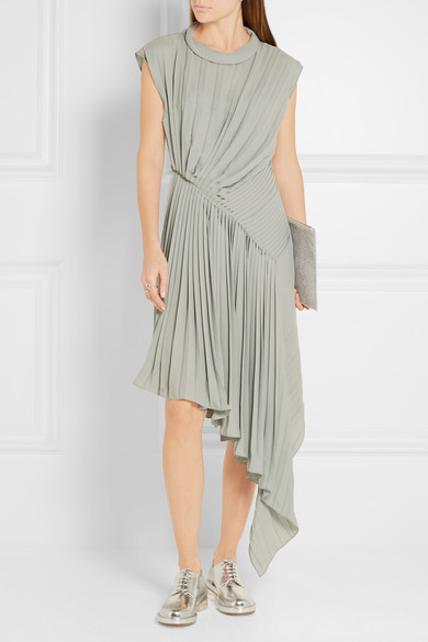 maisonmargiela_pleateddress04