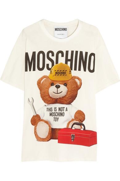 moschinobeartshirt