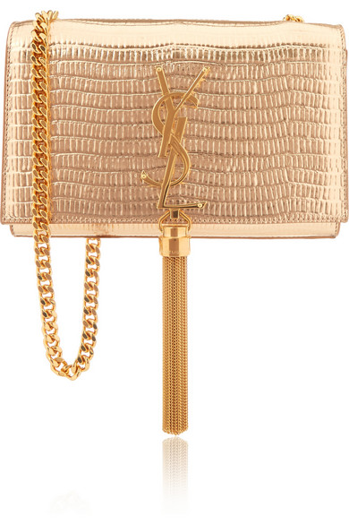 saintlaurent_lizardshoulderbag