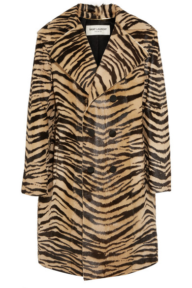 saintlaurent_tigercoat