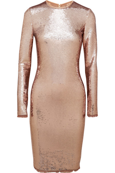 tomford_longsleevesequindress