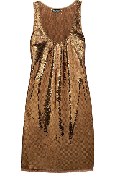 tomford_sequinminidress