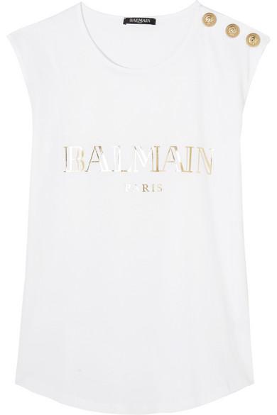 balmain-tshirt