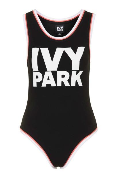 bodysuit-ivypark