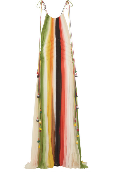 chloe-gown