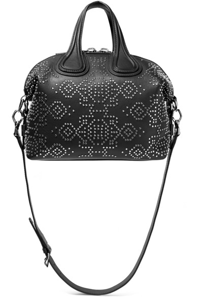givenchy-leathershoulderbag