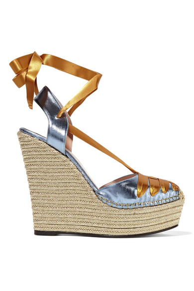 gucci-wedges