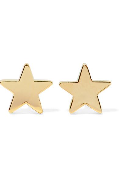 jennifer_meyer-star_earrings