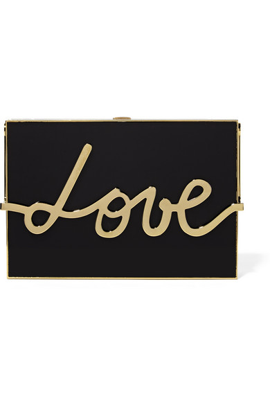 lanvin-loveclutch