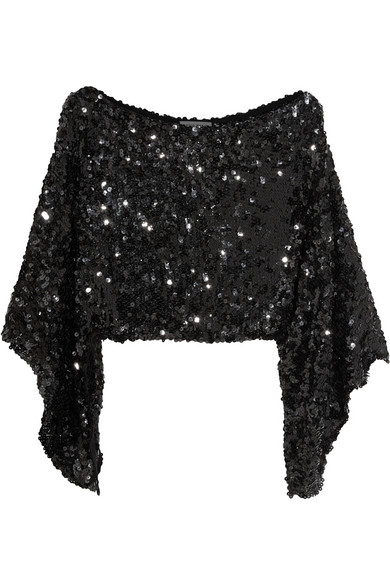 soniarykiel-sequincrop