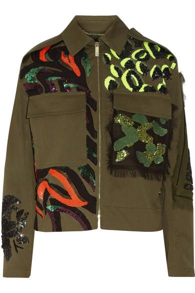 versace-jacket