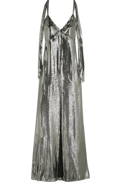 ysl-silvergown
