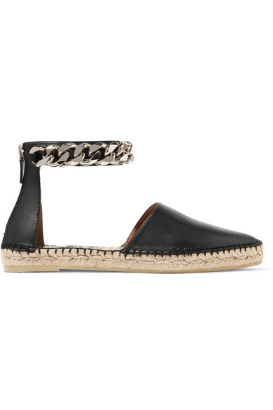 givenchy-espadrille