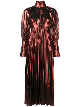ellery-metallic-maxi-dress