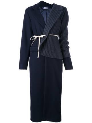 jacquemus-waistcoat
