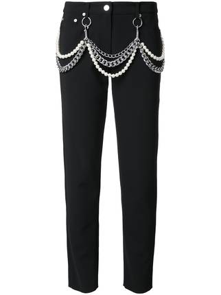 moschino-trousers